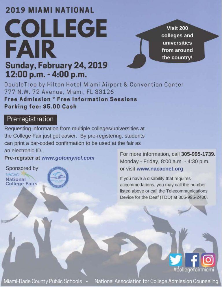 College-Fair-2019-English