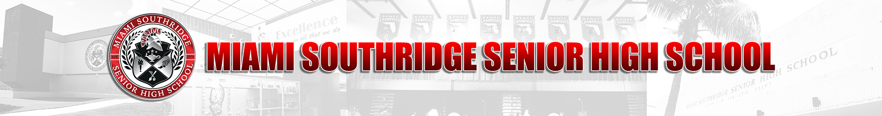 Miami Southridge Senior High