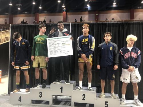 18-19 Althletics (35)