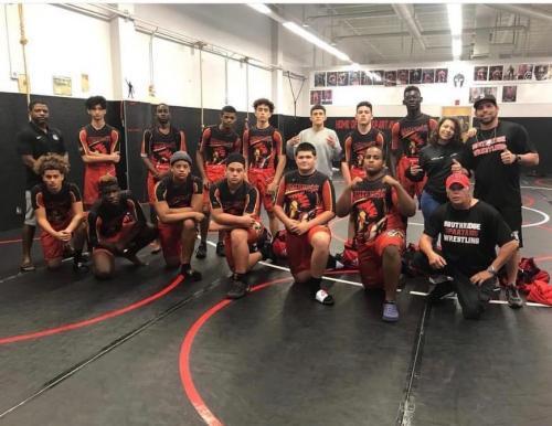 18-19 Althletics (46)
