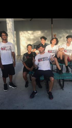 18-19 Althletics (83)