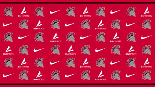 2020-2021 Athletics Gallery